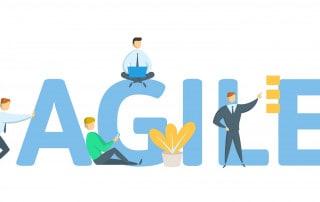 organizzazione-agile