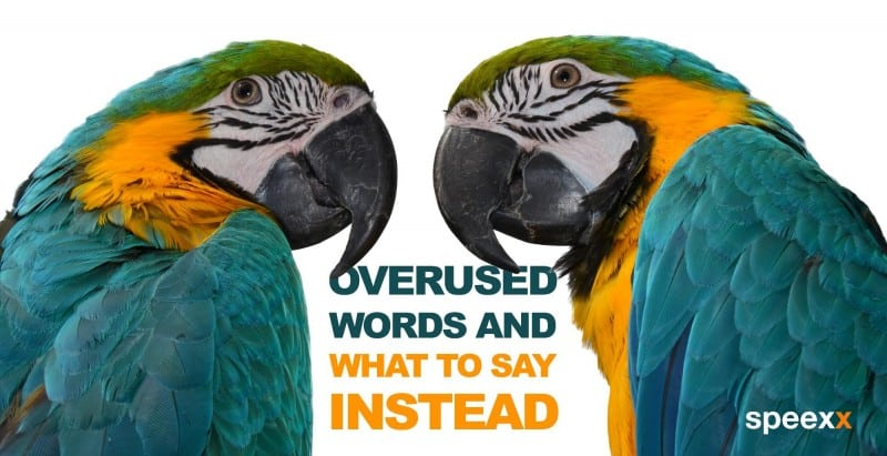 overusedwords