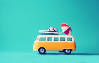 parlare-di-vacanze-inglese