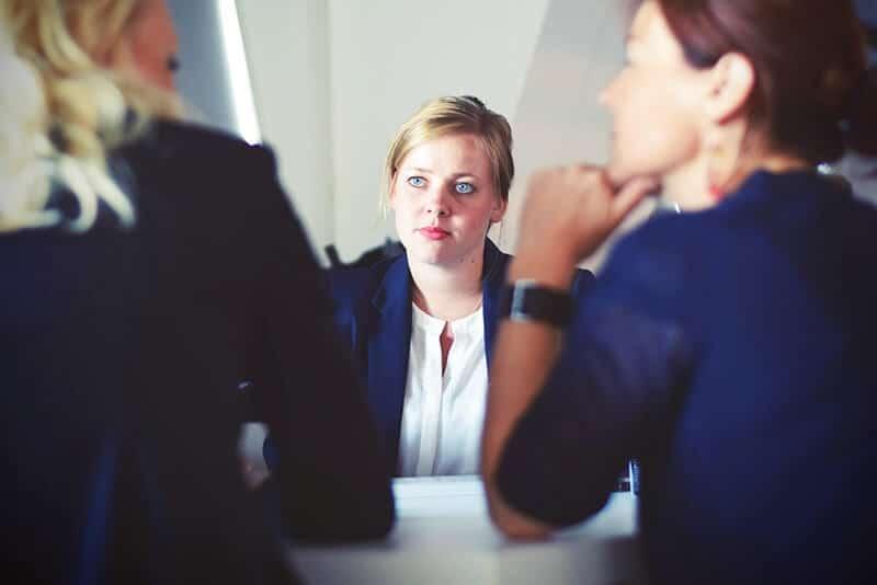 people analytics in HR