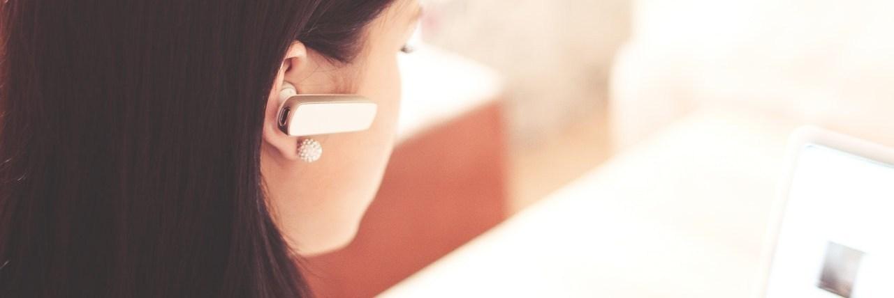 customer communications