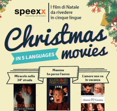 film-tradotti-lingue