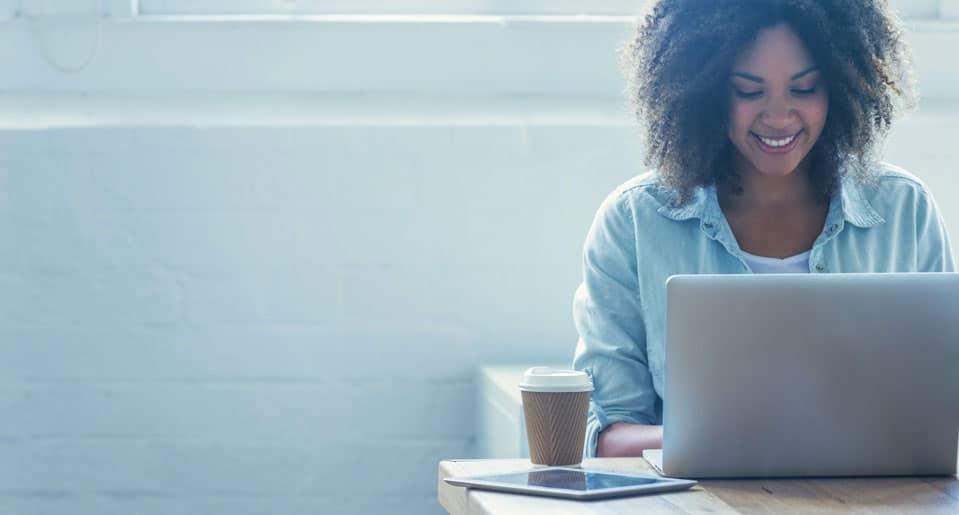Weitere Ressourcen zu personalisiertem Lernen
