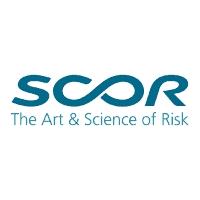 À propos de SCOR