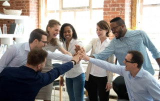 engagement dipendenti