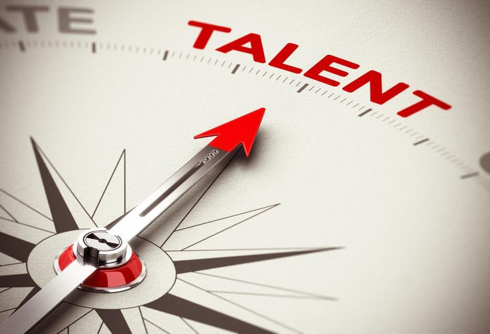 talent management trend 2019