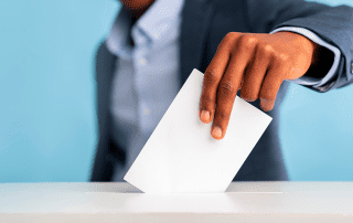 time, elezioni, inglese, english, election