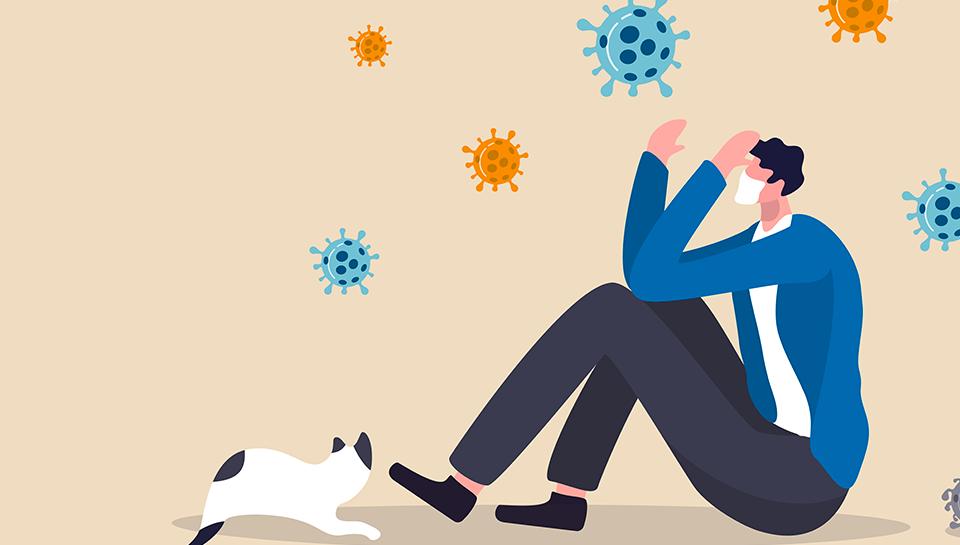 strategie, hr, pandemic, fatigue, natale