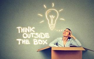 business, idioms, modi di dire, inglese, english
