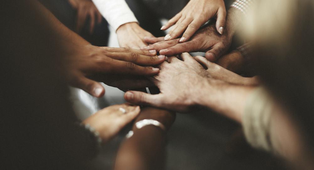 diversità in azienda