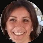 Silvia Borghi