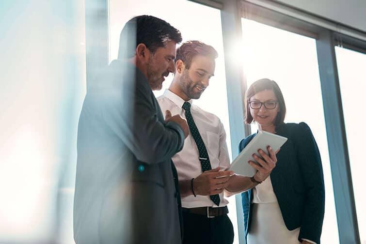 speexx corporate language training
