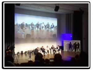 speexx-digitalearning-summit