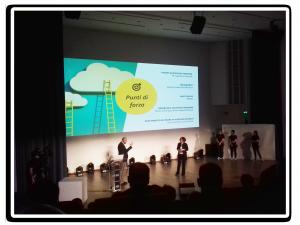 speexx-digitalearning-summit3