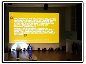 speexx-digitalearning-summit4