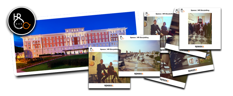 speexx-hr-storytelling