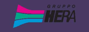 speexx-video-heragroup-logo