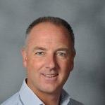 Steve Fairbank, webinar HR Trends Speexx