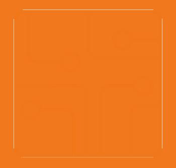 APIs und eine Vielzahl von systemeigenen Integrationen fördern eine LMS-Nutzung