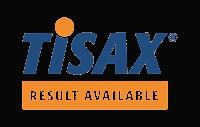 ISO 9001:2015 Speexx