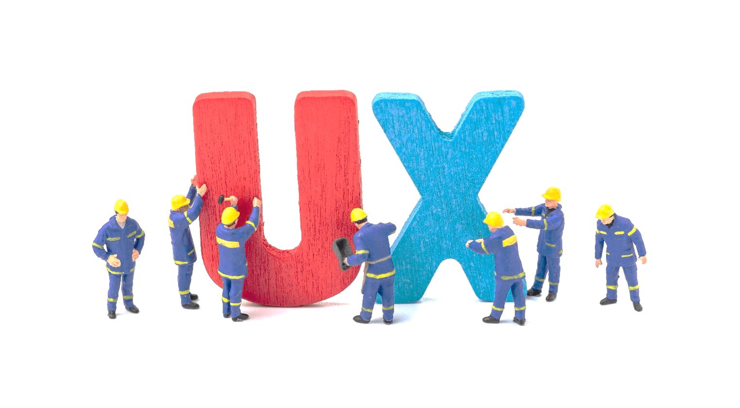 user-centricity