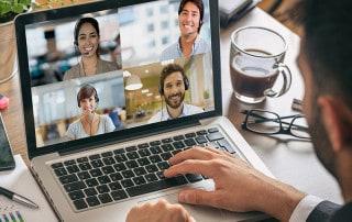 treinamento corporativo em idiomas no mundo digital