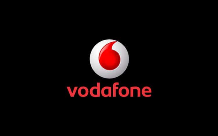 Vodafone und Speexx
