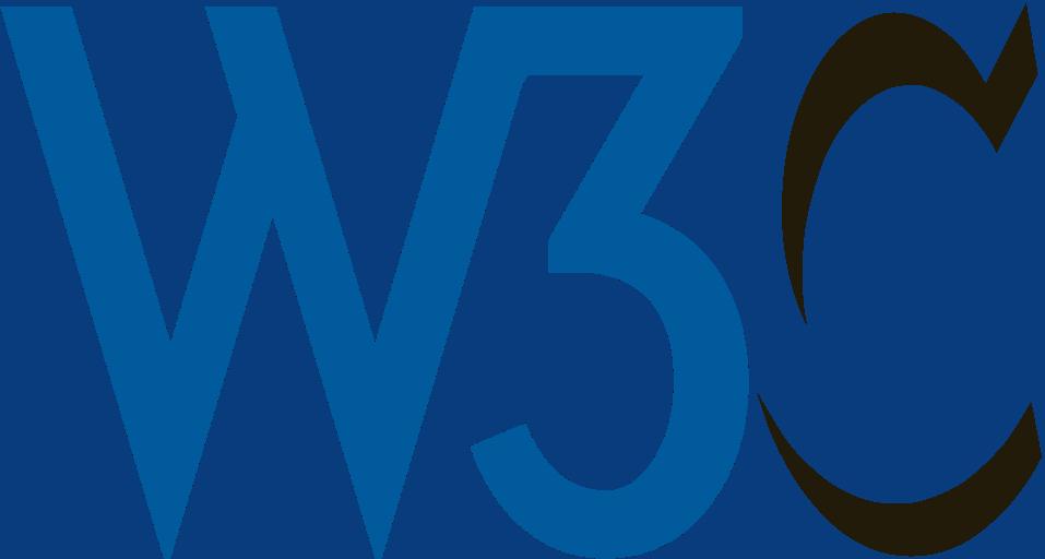 WCAG 2.1 - Neuer Webstandard für digitale Barrierefreiheit