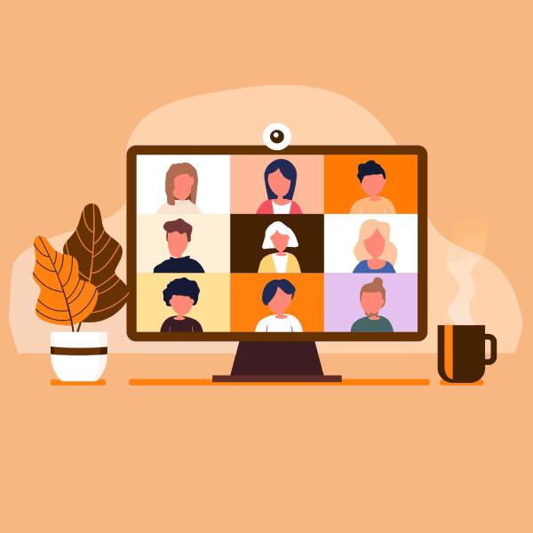 improve virtual classrooms