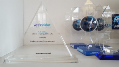 worlddidac_award_ceremony_03