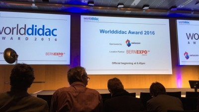 worlddidac_award_ceremony_05