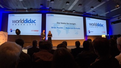 worlddidac_award_ceremony_06