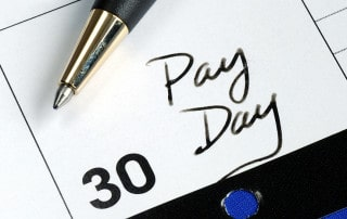 salary, pay, stipendio, retribuzione, paga, inglese, english