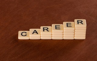 career, carriera, english, inglese, ladder, professionale