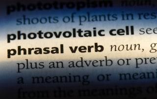 phrasal, verb, verbs, phrasal verb, english, comuni, verbs phrasal